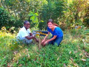 Is Africa Safe? Backpacking Uganda