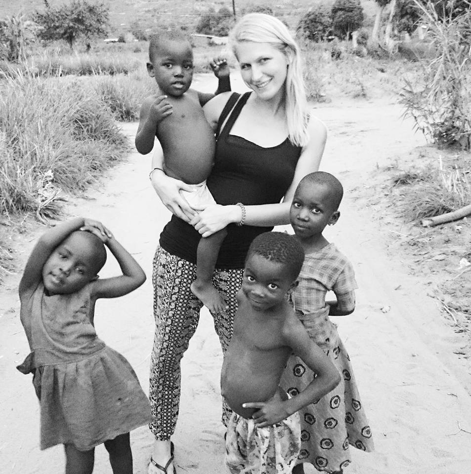Travel Europe, Girl Travels Africa, Kids in Africa, Backpacking Africa for Beginners
