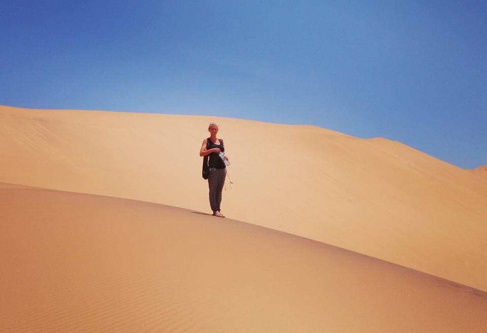 Girl backpacked Africa, Travel Europe, Girl Travels Africa, Kids in Africa, Backpacking Africa for Beginners