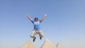 First time traveling Africa, Backpacking Africa for Beginners, Traveling Egypt