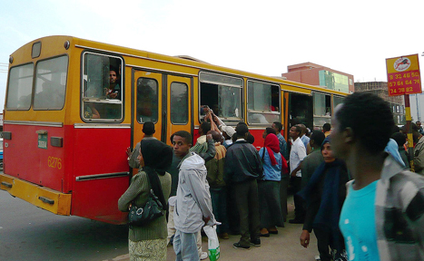 layover in addis ababa, buses in ethiopia, backpacking ethiopia, traveling ethiopia