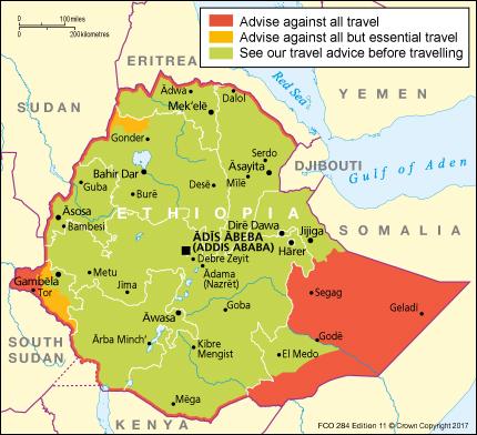 Ethiopia travel warning ethiopia travel advise is ethiopia safe to ethiopia travel warning ethiopia travel advise is ethiopia safe to travel now publicscrutiny Image collections